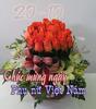 Fab935e742c0f9a7124736cbaa55ff93_50146511phunuvietnamcopy.jpg