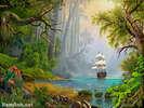 Fantasynature19.jpg
