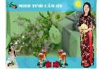Co_Minh_Tuoi_cam_on5.swf