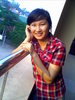 IMG_20121009_164818__Copy__Copy.jpg
