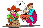 Ban_biet_gi_ve_Halloween.swf