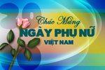 CHUC_MUNG_NGAY__PNVN_20_10.jpg