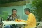Video_phong_tranh_hiv_081221132002.flv