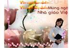 Yeu_nguoi_bao_nhieu.swf