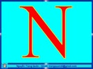 ENGLISH_ANPHABETS.flv