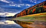 Autumn20.jpg