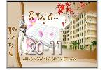 Anh_Tuan_chuc_20__11_1.swf