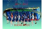 Chuc_2011_loan.swf