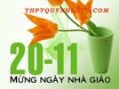 Ngai_Thay__Cam_Ly.flv