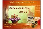 Nho_on_thay_co1.swf