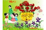 Nhung_bh_n_bai_ca1.swf