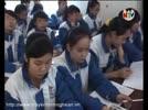 GIAO_DUC_BIEN_DAO_THOI_SU_TRUYEN_HINH_NA_16112012NQT.flv