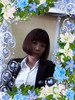 Yen_1.jpg