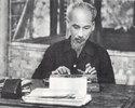 Bac_Ho_nguoi_thay_vi_dai_cua_bao_chi___Cach_mang_Viet_Nam.jpg