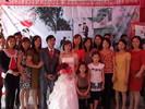 Cuoi_hang.jpg