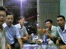 Snapshot_20121120_1.jpg