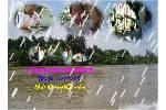 Menh_mong_tinh_buon.swf