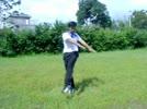 Bai_TD_GG_the_nhac.flv