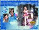 GHEP_2012_064.jpg