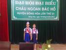 Hinh_anh0268.jpg