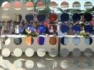 LE_TONG_KET_NAM_HOC_2011__2012.flv
