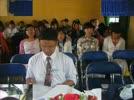 TONG_KET_HOI_DONG_SU_PHAM_NAM_HOC_2011__2012.flv