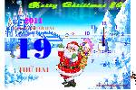 Clock_GiangSinhNammoi_20122.swf