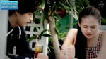 MV_Chia_Doi_Giac_Mo__Ho_Quang_Hieu_NgoiSaoSangInfo__YouTube.flv
