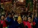 Ban_tinh_oi__Con_duyen__Thuy_Huong__Quang_Vinh__YouTube.flv
