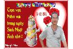 SINH_NHAT_ANH_AN1.swf