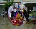 Trung_thu_nam_2012.flv