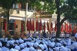 20112012_40_nam_yen_dinh_2_121.jpg
