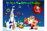 We_Wish_You_A_Merry_Christmas1.swf