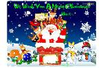 We_Wish_You_A_Merry_Christmas_ht.swf