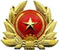 Logo_QDNDVN.png