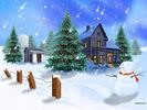 Christmas_wallpaper_3.jpg