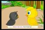 Hai_anh_em_ga_con__Truyen_ke_mam_non_360p.flv