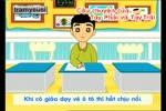 Cau_chuyen_cua_tay_phai_va_tay_trai___Truyen_ke_mam_non_360p.flv