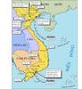 Nguon_loi_cua_tu_ban_Phap_o_Viet_Nam_trong_cuoc_khai_thac_lan_thu_hai.jpg