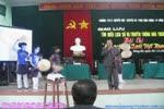 DONG_HA_TINH_YEU_TOI.flv