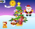 Trangtrithongnoeltrochoithoitrangnet8846811.jpg