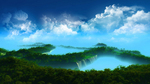 Waterfalls13.jpg
