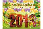 CHUC_MUNG_NAM_MOI.swf