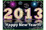 HAPPYNEWYEAR2013.swf