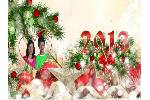 Happy_new_year.swf