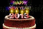 Happy_New_Year_2013.swf