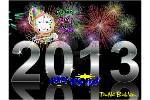 HAPPY_NEW_YEAR_ht.swf