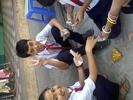 20121126_153813.jpg