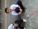 20121126_153910.jpg