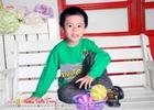 DSC_0044_copy.jpg